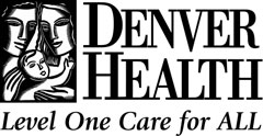 Denver Health and Hospital Authority (DHA) Logo