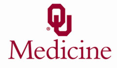 University of Oklahoma Medical Center (UOK) Logo